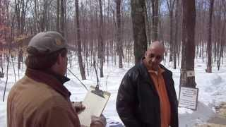 Paranormal AfterParty Maple Tree Sponsorship 2014 Sugarbush part 2
