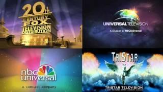Ghost Hunters all seasons full episodes 1 2 3 4 5 6 7 8 9 0  full series