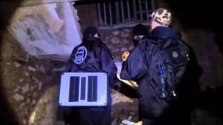 Σανατόριο Πάρνηθας - Μύθος η πραγματικότητα ?  (A μέρος )