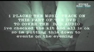 Stoke Haunted EP1 Part 4