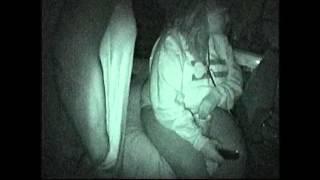Stanley Hotel paranormal investigation part 3 2016 Self Paranormal investigations