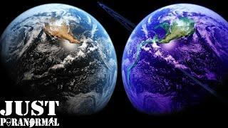 4 CLUES Parallel Universes CAN Exist! | Just Paranormal