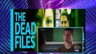The Dead Files  S07 E02