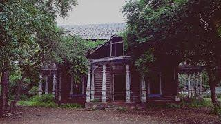 Terrifying Places Haunted By The Ghosts Of Brutal Violence | Real Paranormal Story