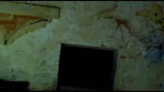 psicofonia video villa apolo