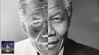 Mandela Effect is Driving Me Crazy | JPP