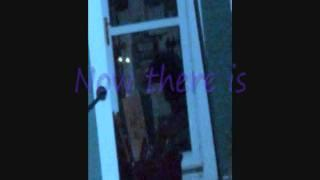 EAST COAST ANGELS PARANORMAL ANIMAL HOSPITAL PARANORMAL OUIJA BOARD GHOST