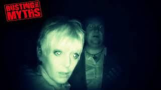most haunted at the leopard myths n legends series