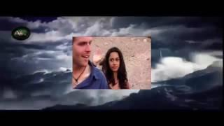 Destination Truth S03E05 Alien Mummies and Van Lake Monster