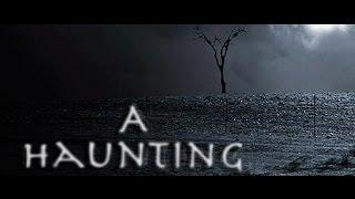 A Haunting S07 E4  Evil Never Dies