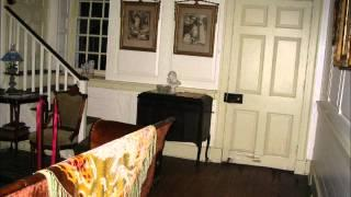 Sorry or It's alright EVP  Death State Paranormal (BAGRS)