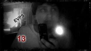 EVPs 13