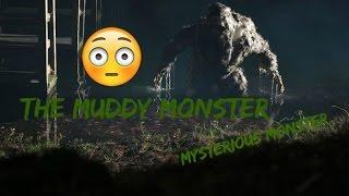 Big Muddy Monster (MYSTERIOUS MONSTERS)