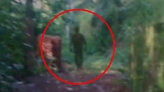 Ghost Shadow Activity Caught On CCTV!! Ghost Videos 2018