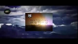 Destination Truth S02E11 Aswang and Haunted Forest