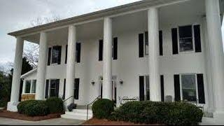 Stone Mountain Manor   Our Ghost Adventures   Stone Mountain, GA   Ghost Investigation
