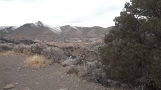 "Comstock Trail Part 5 ""Sugar Loaf Country"""
