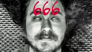 More Scary Phone Numbers To Call 666 Paranormal Rituals and Games WEIRD SOUNDS CAPTURED