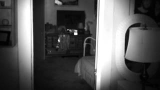 Paranormal EVPs From PRC