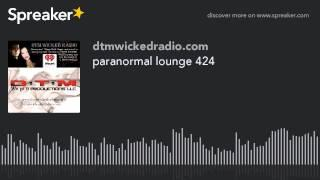 paranormal lounge 424 (part 7 of 8)