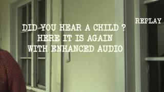 CHILD DEBUNKED