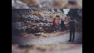 Haunted Tube: Η σπηλιά του Νταβέλη
