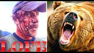 Viral Video - The World's Craziest Near Death Experiences - 1