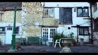 Trailer: Ancient Ram Inn