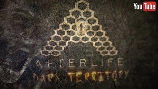 Afterlife: PI - Dark Territory (30 East Drive, Ancient Ram Inn, The Leopard Hotel)