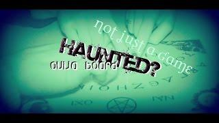 Haunted Tube: The first tape TRAILER [ W. Researching ]