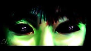 Mystery of the Black Eyed Kids |  Real Life Myth #1