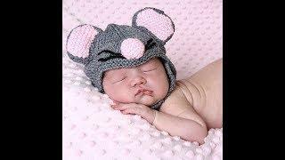 MUSICA MAGICA PARA DORMIR BEBES / BABY SLEEP