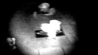 "Mottsville Cemetery Part 2 ""The Watcher"""
