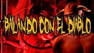 "VIDEOS DE TERROR 2018  ""EL DIABLO EN EL RODEO""  ...VIDEOS DE FANTASMAS VIDEOS PARA NO DORMIR"
