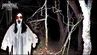 Is LA LLORONA Real? We Travelled To 3 Places She's Been Seen To FIND OUT the True Unsolved Story |