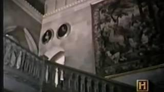 In Search Of... S01E08 5/14/1977 The Mummy's Curse Part 2