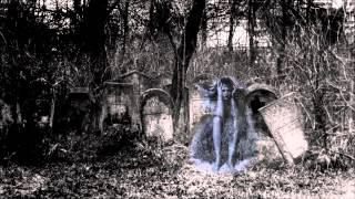 THE GRIFTER - INFAMOUS SONG once believed a myth (REAL)