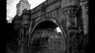 Lieu Hantés 06: Byberry Hospice, Leap Castle, le Mystère d'OvertounBridge