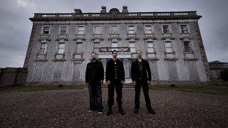 Ghost Adventures Loftus Hall Co Wexford