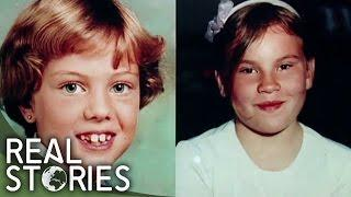 The Girls Who Were Found Alive (Documentary) - Real Stories