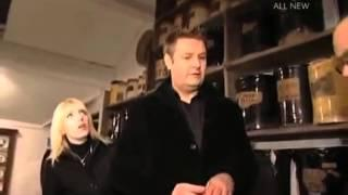 Most Haunted-S08E03-Gladstone Pottery Museum