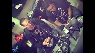 Paranormal Hood Radio - Nick Groff from Ghost Adventures With Special Guest Less-On