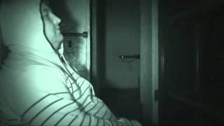 W.S.P.R - 'Return To Lockdown' Pt 1. (Maitland Gaol)