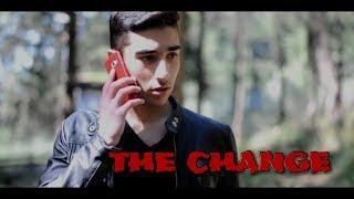 THE CHANGE [ Anasta VLOGS ] mini film