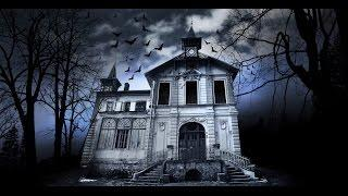 Scary Ghost Stories | True story of the Whaley House | Real Horror Stories | Haunted House