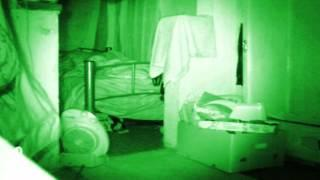 Paranormal Frontera- Investigacion 53 La Casa de los Demonios (07 feb 14)