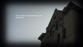 Peoria Asylum Documentary