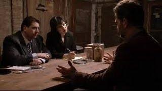 The Dead Files S02E06 Final Curtain Call Vancouver Wa