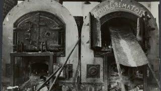 KZ-Gedenkstätte Neuengamme Concentration Camp