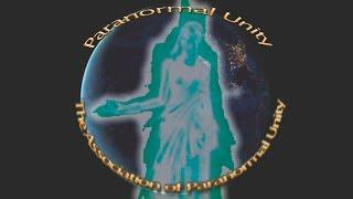 The Association of Paranormal Unity